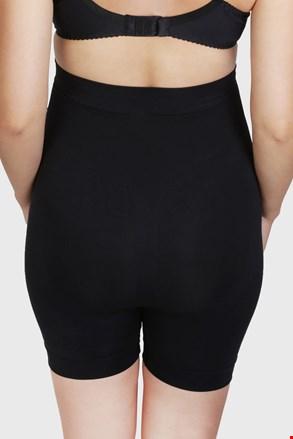Tehotenské boxerky Hanna antibakteriálne