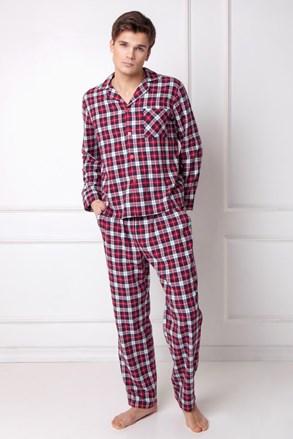 Pijama barbateasca Hollis