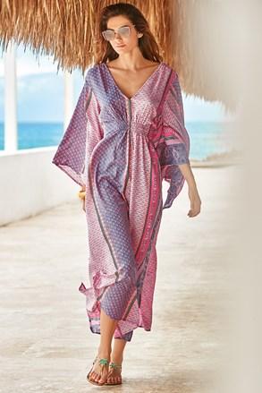 Haljina za plažu Kim