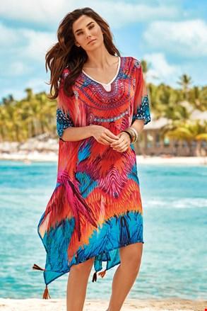 Haljina za plažu Fuego II