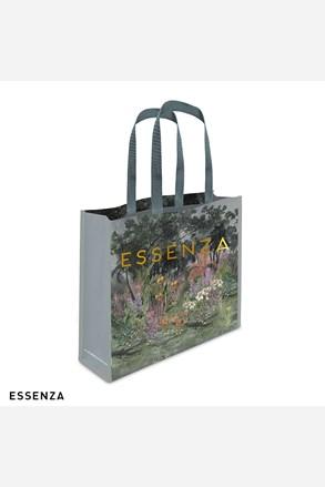 Nákupná taška Essenza Home Igone