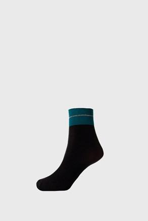 Γυναικείες κάλτσες Ina