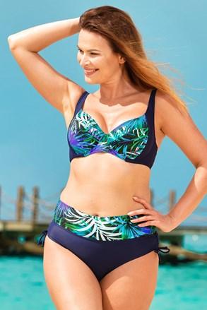 Ženski dvodijelni kupaći kostim Bella