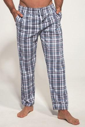 Pantalon pijama Keans, model caroiat