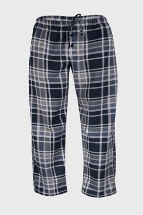 Καρό παντελόνι πιτζάμας Stanley