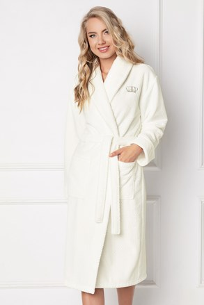 Дамски топлещ халат Kate