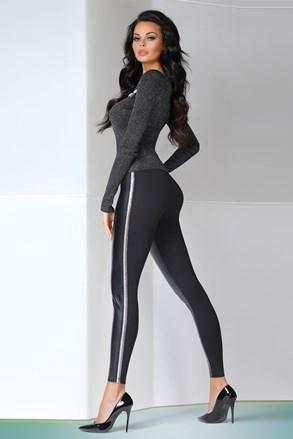 Kimberly női leggings