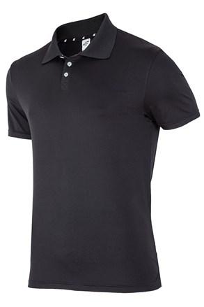 Męska koszulka polo 4F Golf