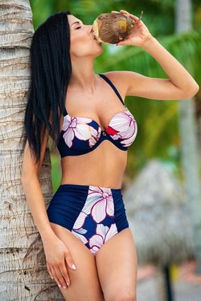 Ženski dvodijelni kupaći kostim Ariella