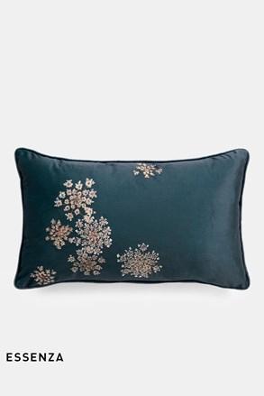 Pernuta decorativa Essenza Home Laureen