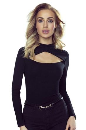 Дамска блуза Ligia