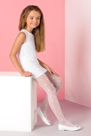 Чорапогащник за момиче Liza