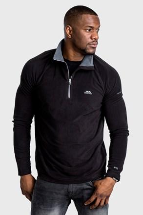 Męska bluza BLACKFORD