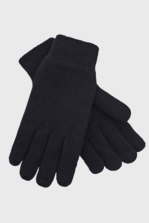 Męskie rękawiczki BARGO