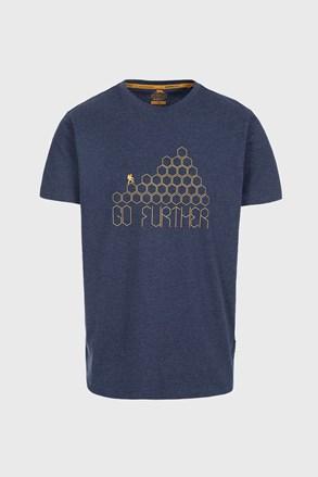 Функціональна футболка Buzzinley