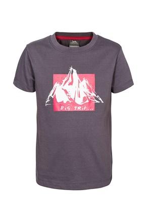 Chlapčenské tričko Noa