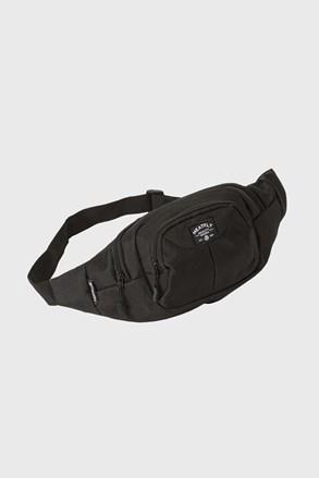 Športna torbica Meatfly Wally
