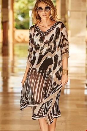 Haljina za plažu Aura
