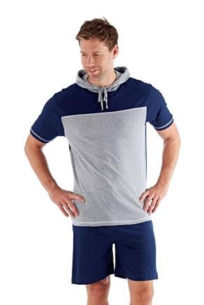 Muška pidžama Sebastien