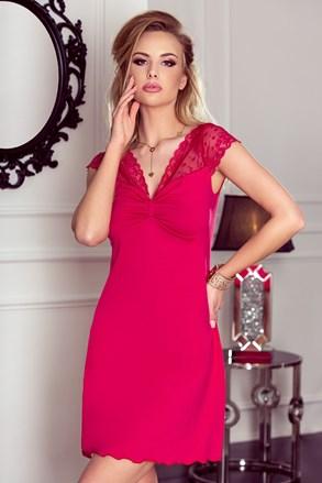 Malena luxus női hálóing