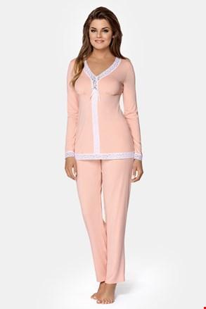 Marcajana női pizsama