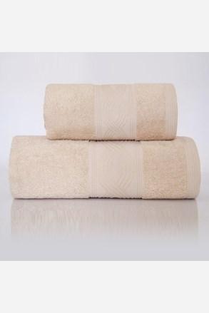 Beżowy ręcznik Maritim