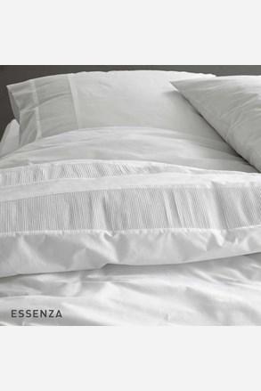 Obliečky Essenza Home Meiki