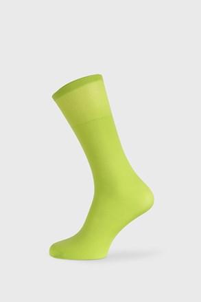 Γυναικείες κάλτσες μέχρι το γόνατο Micro 50 DEN