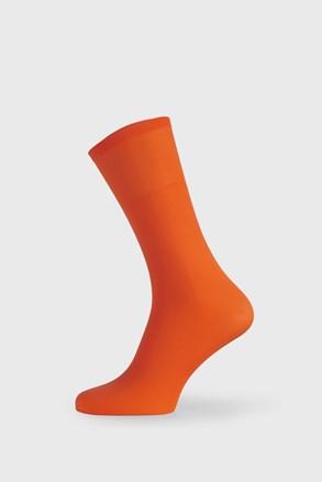Дамски три четвърти чорапи Micro 50 DEN