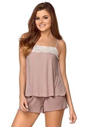 Damska piżama Nancy