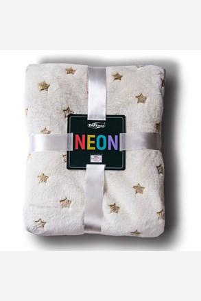 Koc Neon Stars
