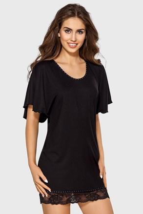 Elegancka koszulka Nessy