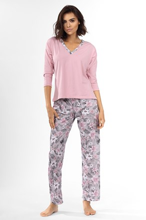 Elena női pizsama