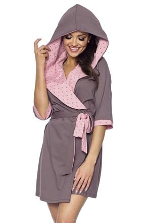 Дамски халат Elizabeth