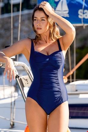 Dámske jednodielne plavky Gabi