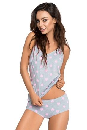 Damska piżama Alice 01