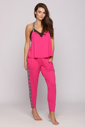 Rebecca női pizsama