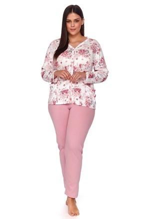 Pijama dama Rosemary