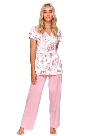 Materské dojčiace pyžamo Rosemary