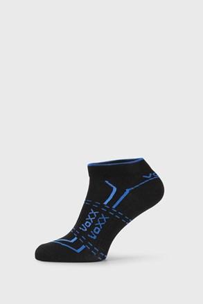 Športové ponožky Rex