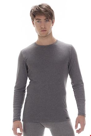 Pánske tričko Authentic
