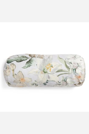 Poduszka dekoracyjna Essenza Home Rosalee