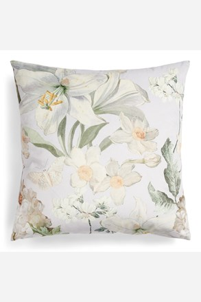 Poduszka dekoracyjna Essenza Home Rosalee Grey
