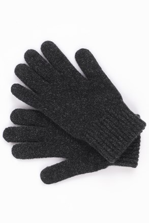 Damskie rękawiczki Karla