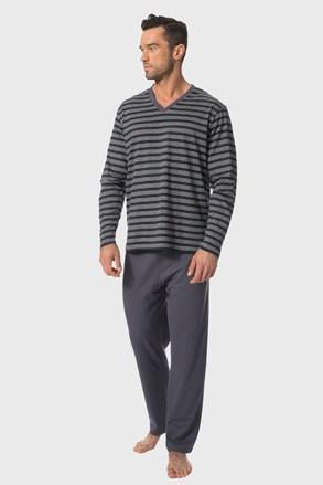Pijama Raymond, gri