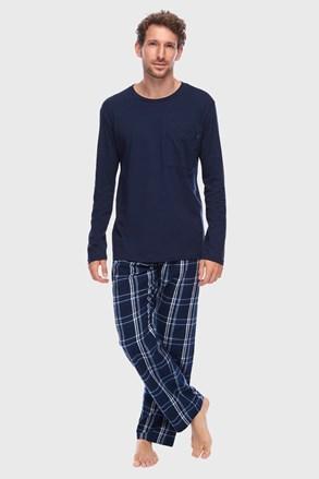 Pijama Haneley