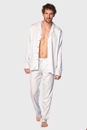 Pijama Henry, bej