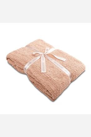 Luxusná deka Sleep Well
