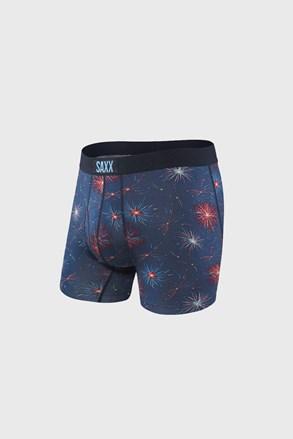 Pánske boxerky SAXX Fireworks
