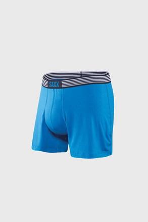 Pánske boxerky SAXX Aiden